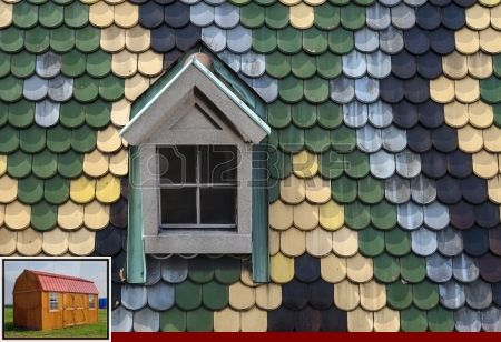 Best Tan Metal Roof House Colors And Metal Roof And Wall Color 400 x 300