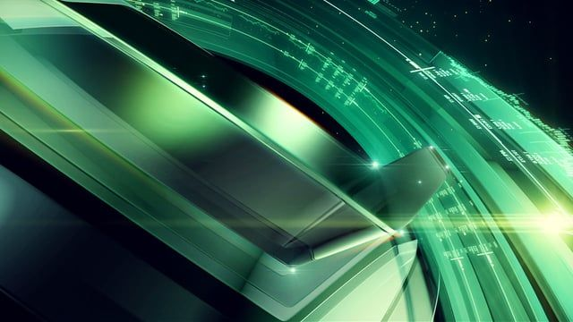 Made in N3 n3design.com Special thanks Alex Dimkov alexdimkov.com