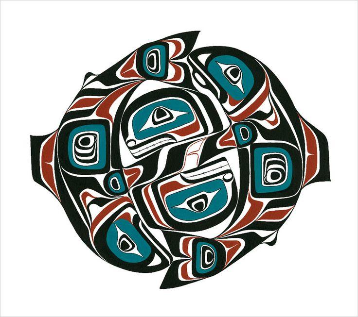 31 best images about Native American Art on Pinterest | L'wren ...