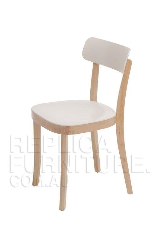 http://www.replicafurniture.com.au/jasper-morrison-basel-chair-replica.html