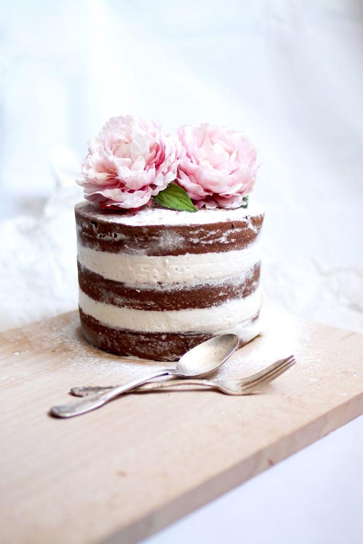 Chloé Délice: Atelier pâtisserie chez les blogueuses - Collection Cook & blogs (Editions Larousse)