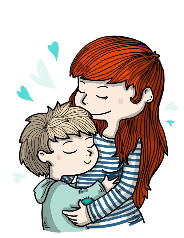http://www.liliaimelenougat.com/article-bienvenue-au-club-des-enfants-ingrats-123750150.html