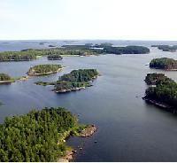 Itämeriportaali