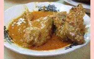 resep masakan indonesia paling enak sedunia