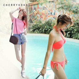 Gmarket - [CHERRYKOKO] CHERRYKOKO Women`s wear collection / T-...