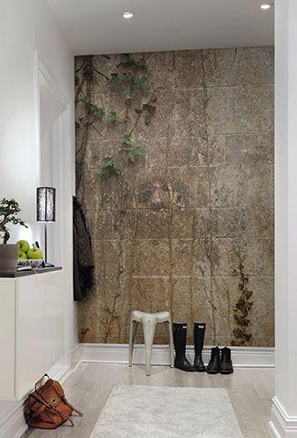 #Wallpaper #Duvarkagidi Wall of Eden,3351-4