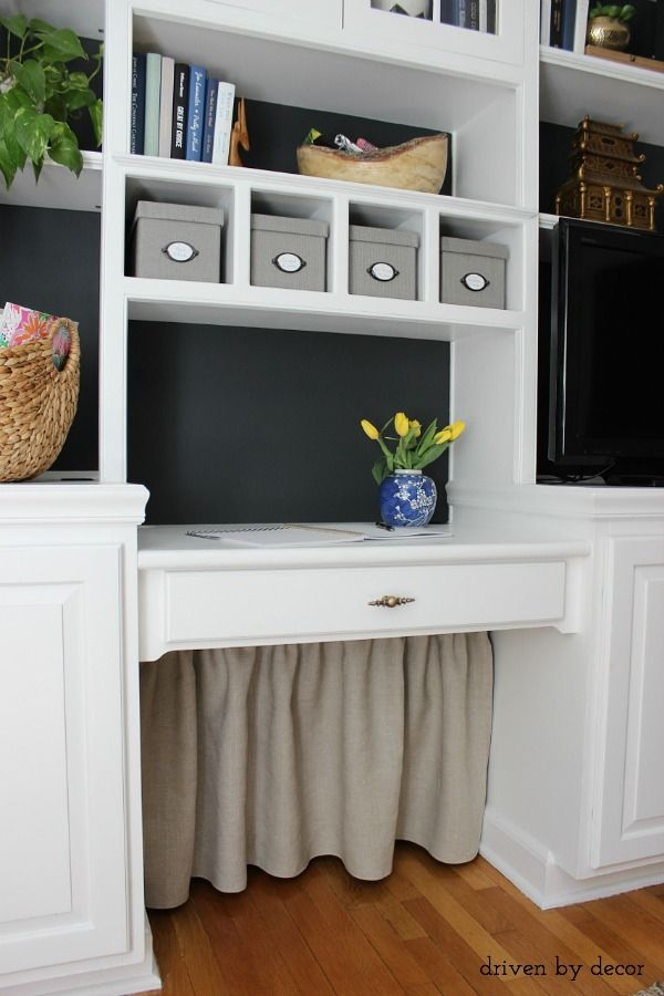 1000 Images About Declutter Dejunk And Organize On Pinterest