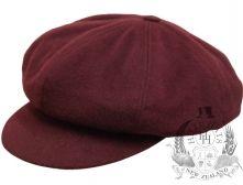 Hills Hats - Wool Baker