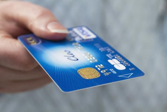 9 Guilt-Free Ways to Rip Off Your Credit Card Company