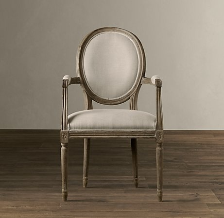 Best 25+ Restoration hardware dining chairs ideas on Pinterest ...