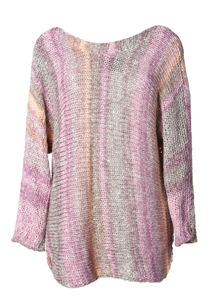 Wax Jumper at http://chillnorway.com/categories/woman/?p=Wax_Jumper