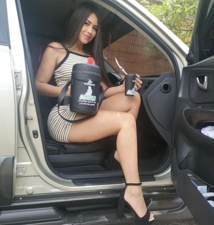 59.7 mil Me gusta, 971 comentarios - Laura Rodriguez ...