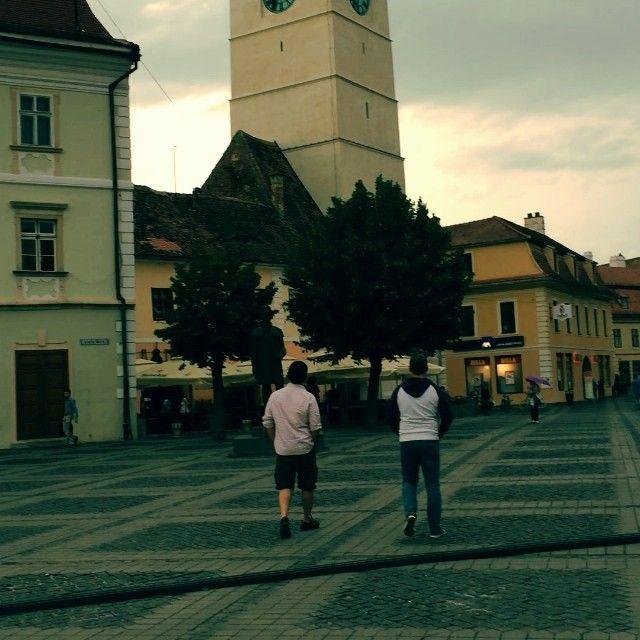 travel agency - www.turistclub.ro  Sibiu. #roundtripromania #travel