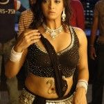 Tanu Roy HOT Images