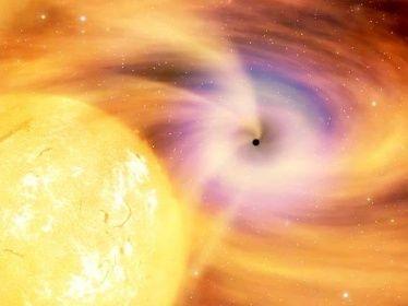 padající do černé díry. jpg