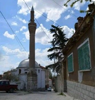 488 best eskisehir images on pinterest mosque mosques and 15th white minaret ak minare constructive unknown year built 1793 the mosquemosques thecheapjerseys Image collections