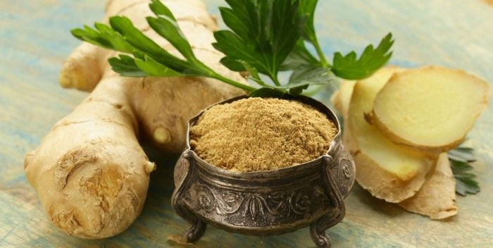 Ginger: Side Effects And Who Must Not Consume it?