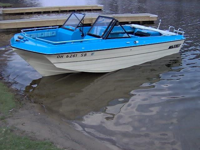 1973 glastron wiring diagram tri hull boats 282526 hull boat  boat  boat restoration  tri hull boats 282526 hull boat