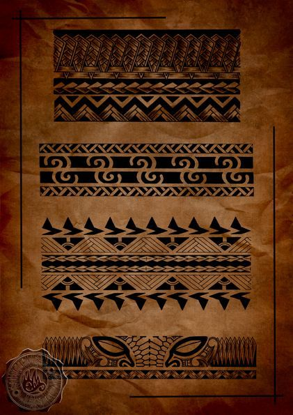 25 best ideas about maori tattoos on pinterest maori tattoo designs maori people and maori. Black Bedroom Furniture Sets. Home Design Ideas