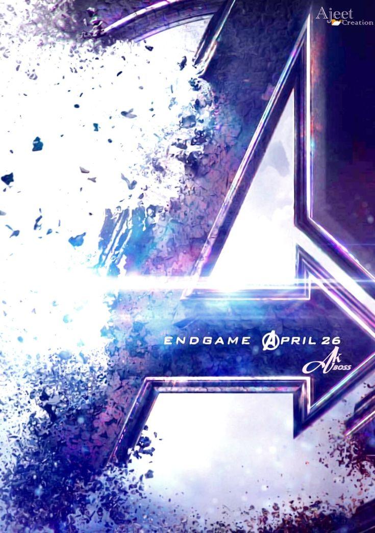 Avengers end game Avengers, Marvel universe, Marvel