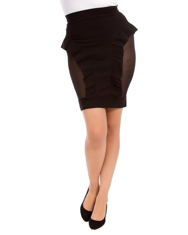 Cheap Plus Size Clothing for Women,Plus Size Sexy Clothes