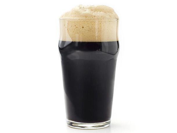 best lower alcohol dark beers