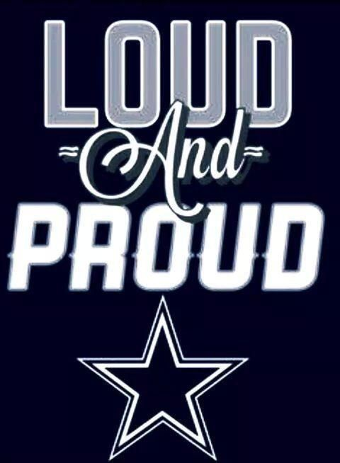 Thats me today!!! Going to be screaming!!!   Loud and Proud of my BOYS!!!