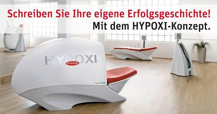 Schreiben Sie Ihre eigene Erfolgsgeschichte!  Unser Ziel ist es, HYPOXI zu einer der führenden Marken im Figurformungsmarkt des 21. Jahrhunderts auszubauen. Um dies zu erreichen, vertrauen wir auch auf starke Partner – unsere autorisierten HYPOXI-Studios in über 50 Ländern weltweit. Dies haben andere HYPOXI-Partner erlebt: https://www.hypoxi.com/partner-werden-erfolge/  HYPOXI unterstützt seine Partner im gesamten Businessprozess: von der Gründung eines Studios bis hin zur erfolgreichen…