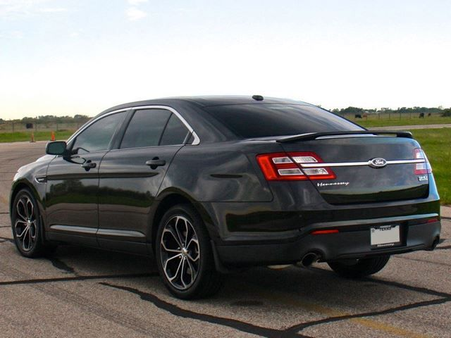 25 best ideas about ford taurus sho on pinterest taurus. Black Bedroom Furniture Sets. Home Design Ideas