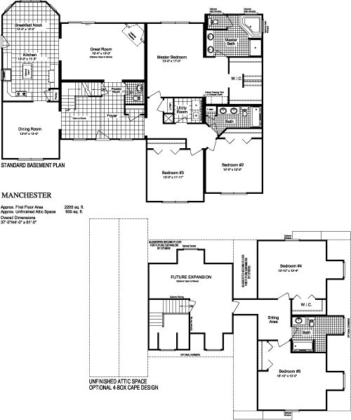 1000 Images About Modular Homes On Pinterest Ontario