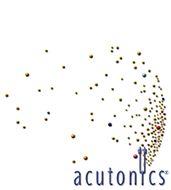 Acutonics Institute of Integrative Medicine in Llano, NM