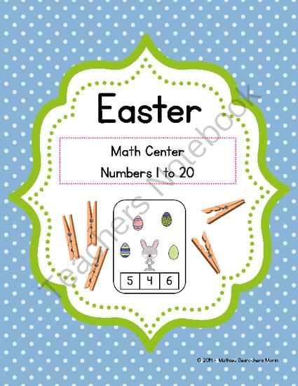 1000 images about easter on pinterest easter bunny ears for Call the easter bunny phone number