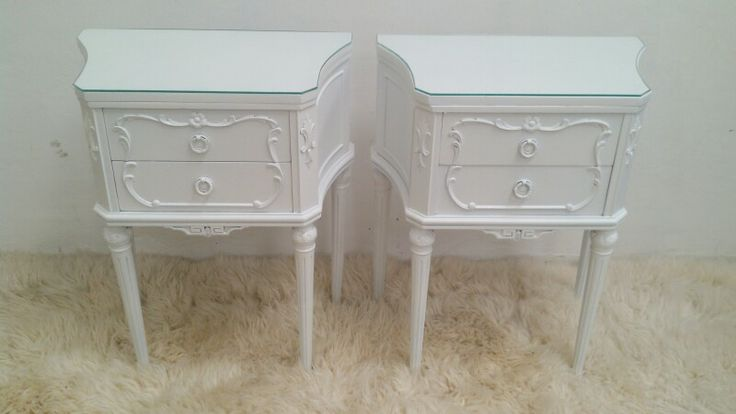 24 best images about muebles estilo frances luis xv for Recamaras estilo luis 15