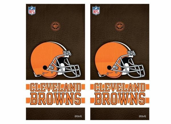 89 Best Nfl Cleveland Browns Images On Pinterest Billiards Pool Los Angeles And