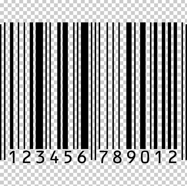Barcode Scanners Universal Product Code Qr Code Png Angle Barcode Barcode Scanners Black Black And White Barcode Art Barcode Universal Product Code