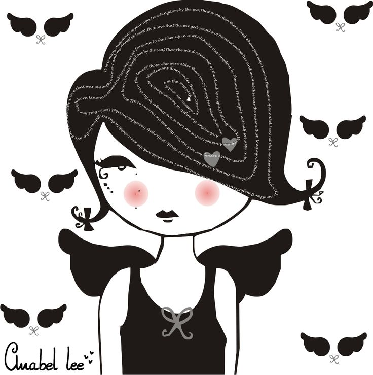 Lolita Chiq Halloween style