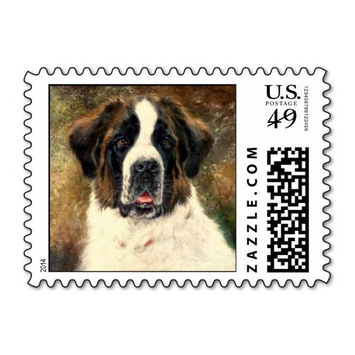 St. Bernard Dog Art Sheet .45 Postage Stamps Yes I can say you are on right site we just collected best shopping store that haveDeals          St. Bernard Dog Art Sheet .45 Postage Stamps lowest price Fast Shipping and save your money Now!!...