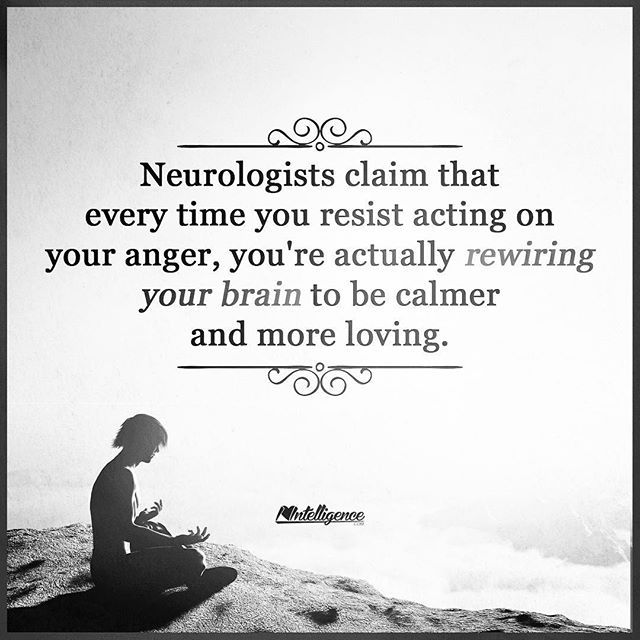 25+ best Intelligence Quotes on Pinterest  Intelligent quotes, The intellige...