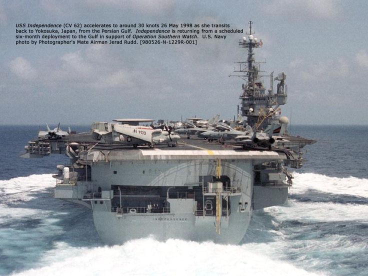 Best US Navy Aircraft Carriers Images On Pinterest Navy - Us aircraft carriers deployment map