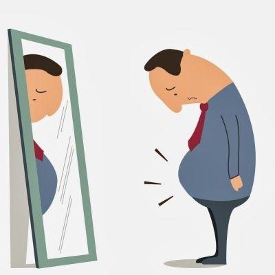 Découvrez comment perdre du ventre GRatuitement?
