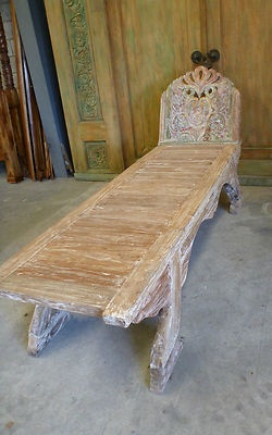 Best Balinese Garden Images On Pinterest Balinese Garden - Bali sourcing recycle wood ready for furniture manufacturing