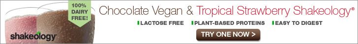Team Ted Fitness: Natural Remedies: Apple Cider Vinegar and Manuka H...