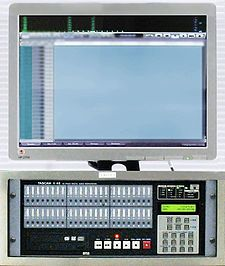 Digital audio workstation - Wikipedia