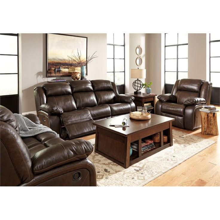 Leather Sofa Price: Price Of Leather Sofa Sofa Best Ashley Leather Ideas Sofas