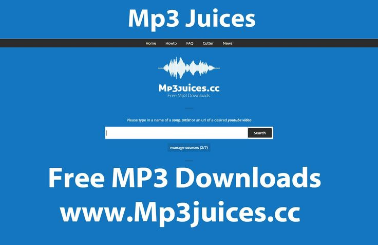 Www.MP3Juices.CC
