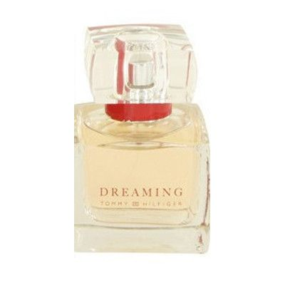 Dreaming Perfume For Women By Tommy Hilfiger 1.7 Oz