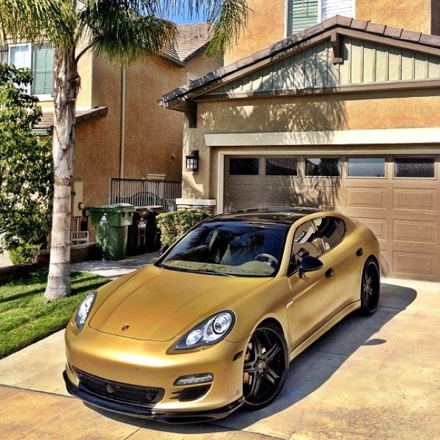 Porsche Panamera Car: 17 Best Images About Porsche On Pinterest
