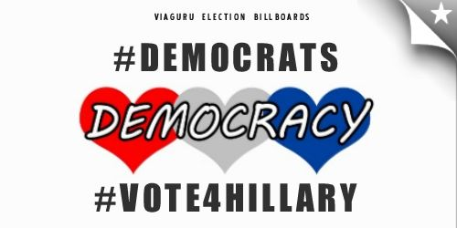 "Vote for Hillary Clinton - Pinterest Campaign for #Hillary2016 - (Hillary Clinton #Vote4Hillary for a Secure Future #NorthCarolina #NewLondon) has just been liked on Hillary Clinton Potus 2016 @ViaGuru Politics Created by Vikas Gulaty on Pininterest   WATCH HILLARY CLINTON VIDEOS - USA PRESIDENTIAL ELECTIONS2016 CAMPAIGNS [youtuberesponsive listtype=""custom"" listvalue=""RAcxqQqEHx4,P-ZpH4fXZlk,kvOusLAWn9E,QfwhI5N95y8,Twn5vNSci2E,SZW4ZYb1hfE,g3Eyx94gC_I,O1agwRpu0GM,5RVoBc256"