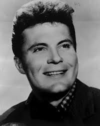 lefty actor Max Baer, DOB 4th Dec