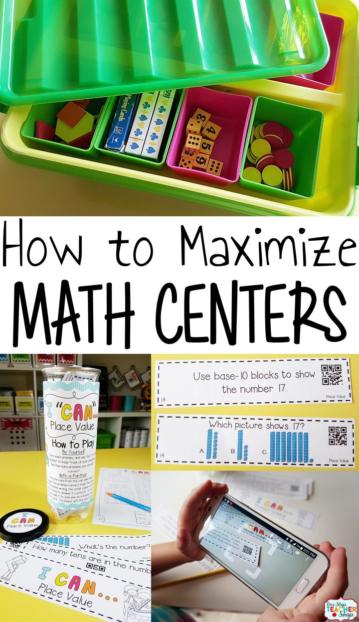 best math ideasactivities images on pinterest math activities